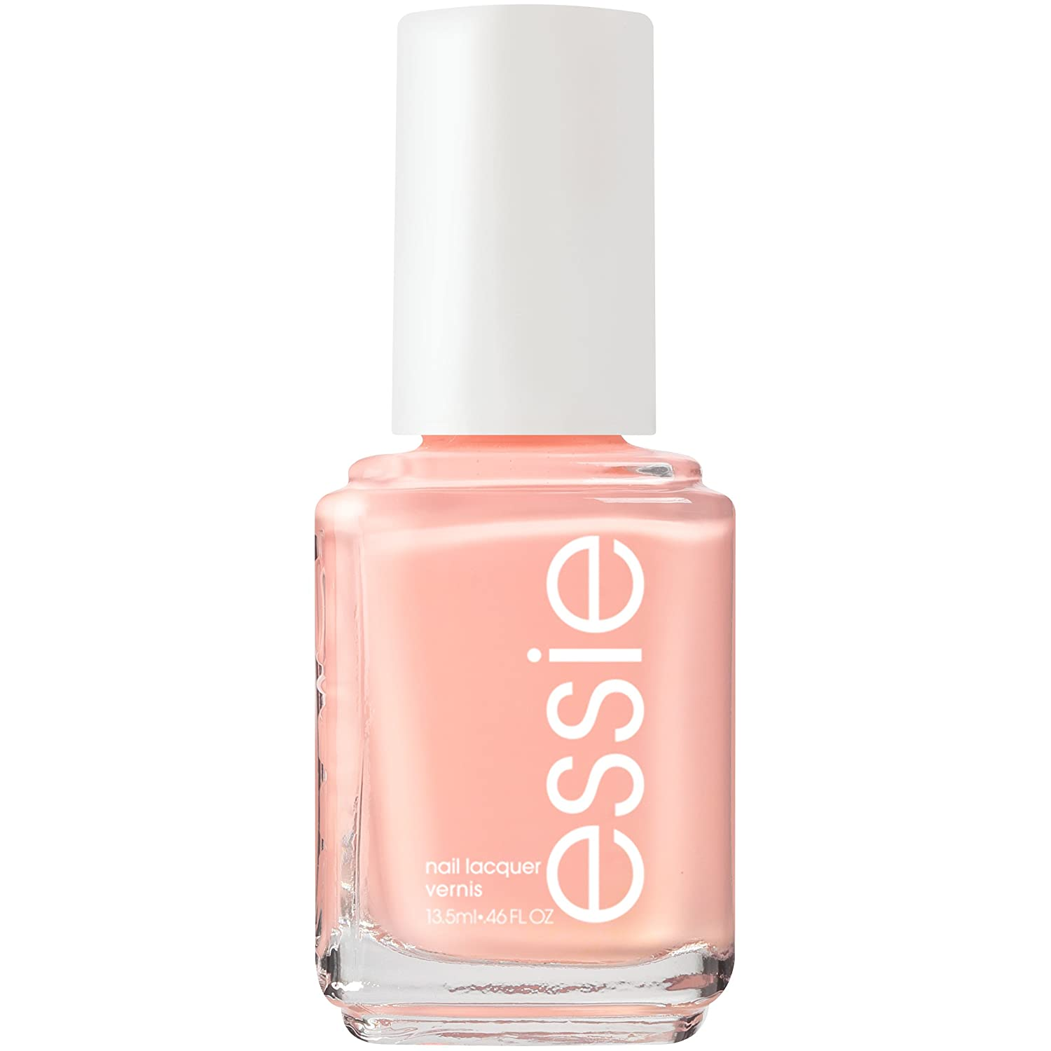 Amazon.com : essie spring 2017 nail polish collection, excuse me ...
