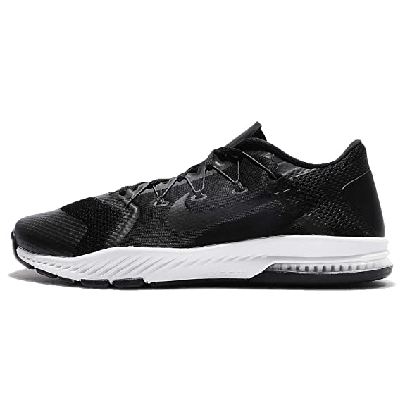 Nike Zoom Trains Complets Bas-tops Et Chaussures De Sport K80RN3maOZ