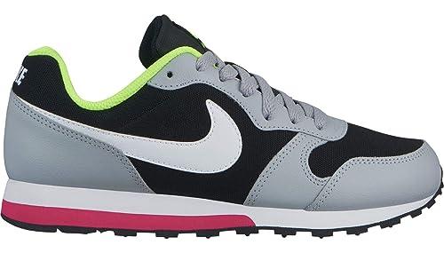Nike Md Running Bambino Runner 2gsScarpe TZOPkXiu