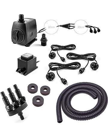CviAn Filtre Hepa de Rechange pour aspirateur sans Sac Vax Type 95 Kit C85-P5-Be