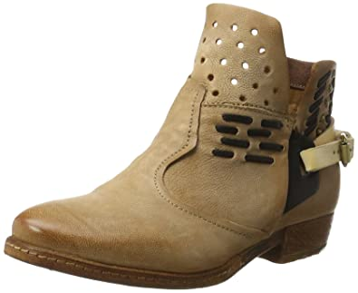 Stiefel Cowboy As98 Damen As98 Brava vyNnOP0wm8