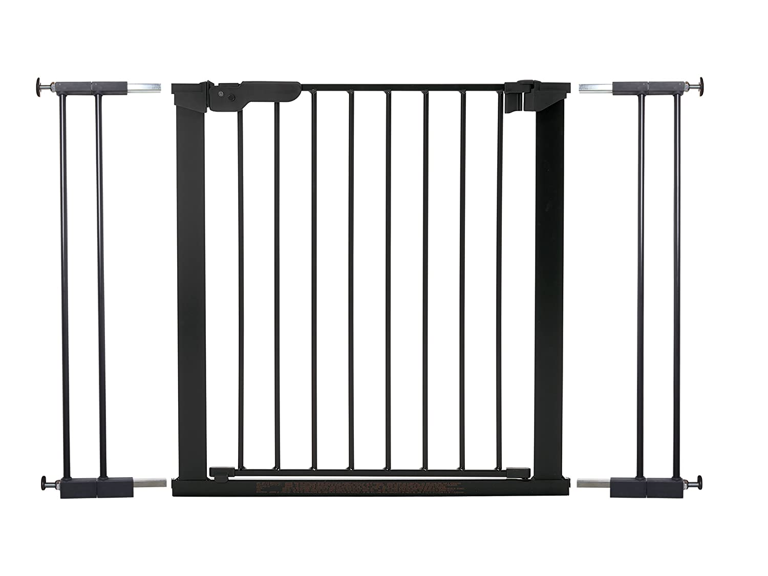 Baby Babydan Premier Pet Gate White Ideal Gift For All Occasions Baby Safety & Health