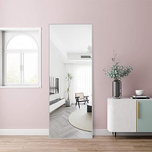 Gavinsi Full Length Floor Mirror