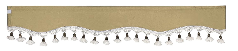Lampa 98640/Sonnenblende Sindy f/ür LKW