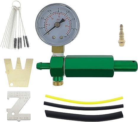 Metering Lever Adjustment Tools fits Walbro /& Zama ZT-1 500-13