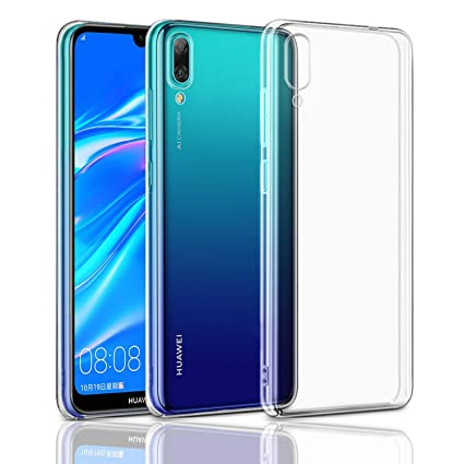 Amazon.com: Superyong Huawei Y7 Pro 2019 Case,Huawei Y7 Pro ...