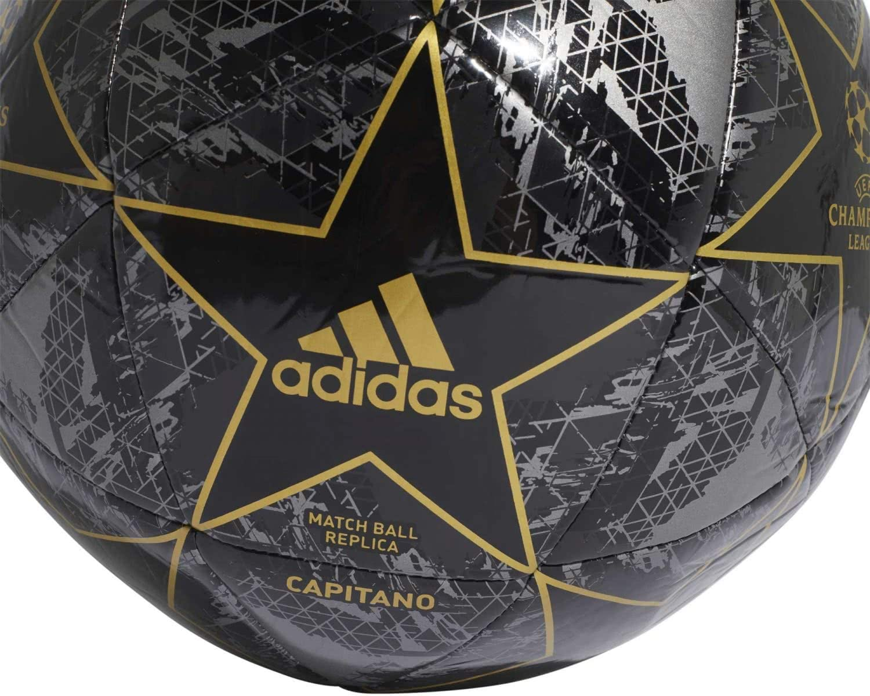 Adidas DY2554 - Balón Unisex para Adulto (tamaño único): Amazon.es ...