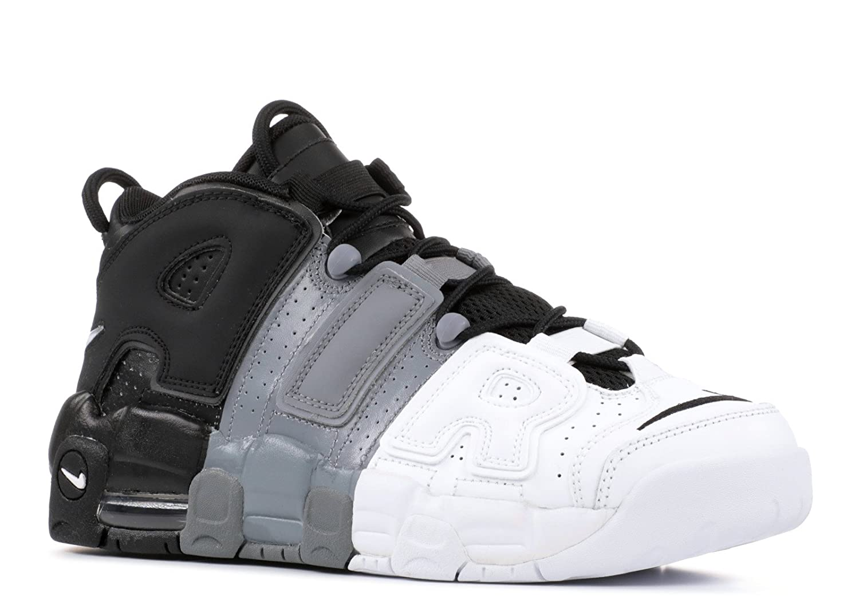 BestVIP メンズ 2018 Most Popular Sneakers B07BTMW6Z1
