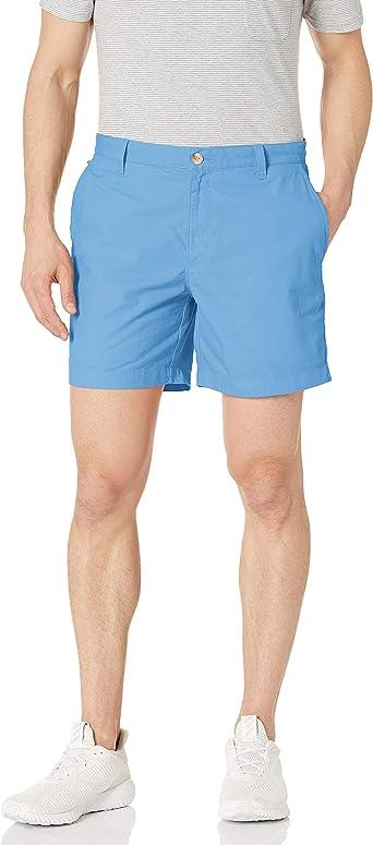 Quick Drying Columbia Mens Bonehead II Shorts