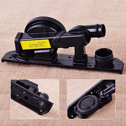06F129101C Pressure Control Valve Oil Breather Separator FOR Audi A4 VW Passat