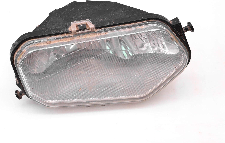 09-19 Polaris RZR 800 Sportsman 500 850 Right RH Headlight 2410616 5860290