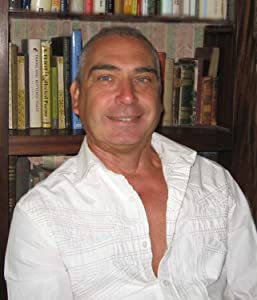 Peter Jaggs