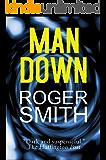 Man Down (English Edition)
