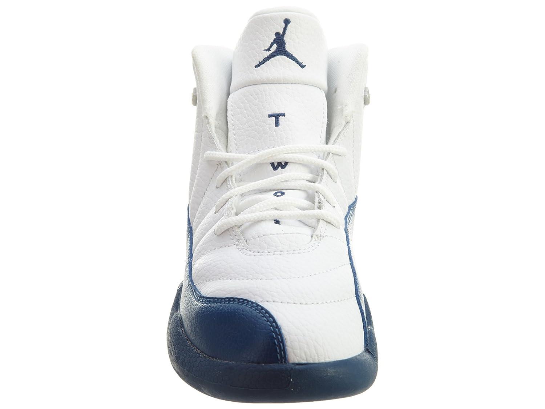 JORDAN 12 Boys sneakers RETRO BP 151186-400 151186-113