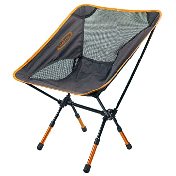 g4free portable ultralight outdoor picnic fishing folding camping chairs sports backpacking chairs ground - Folding Lawn Chairs On Sale
