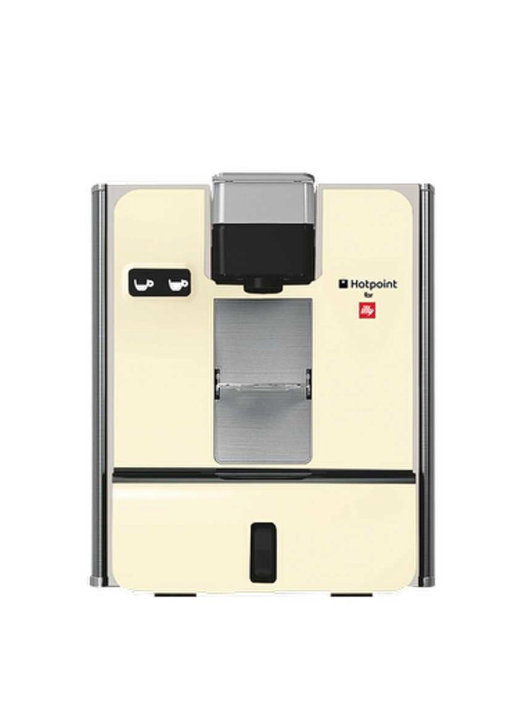 Hotpoint CM HPC HC0 H Libera installazione Automatica F084057