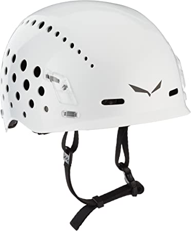 Salewa - Duro 2.0 Helmet