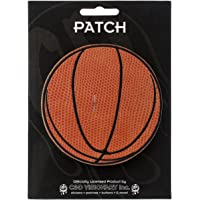 Application Basketball Patch