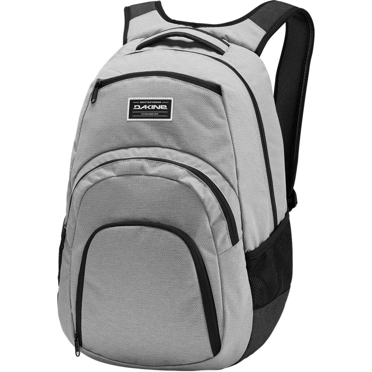 (ダカイン) DAKINE Campus 33L Backpackメンズ バックパック リュック Laurelwood [並行輸入品]   B07H583FL1