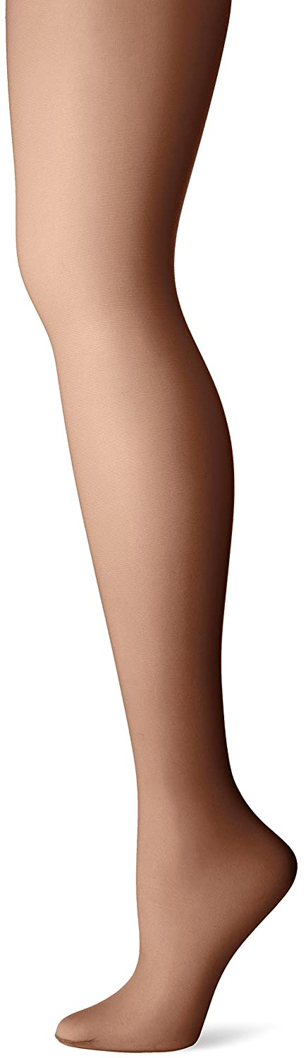 Just My Size Women's Shaper Panty Hose Just My Size - Hoisery 82122