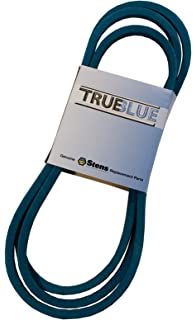 SCAG POWER EQUIPMENT 48530 made with Kevlar Replacement Belt