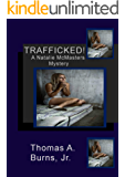Trafficked!: A Natalie McMasters Mystery