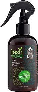 Fresh Wave Odor Removing Spray, 8 fl. oz.