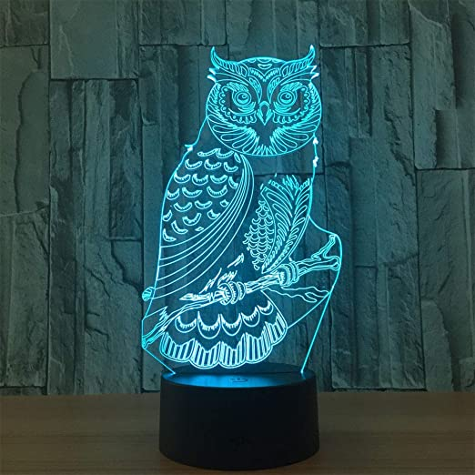 Trustful Wooden 6 Led Pineapple Lamp Light Mood Desk Bedroom Gift Home Gift Battery Warm Home & Garden