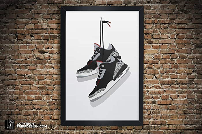 e89be48af72 Air Jordan 3