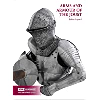 Arms and Armour of the Joust