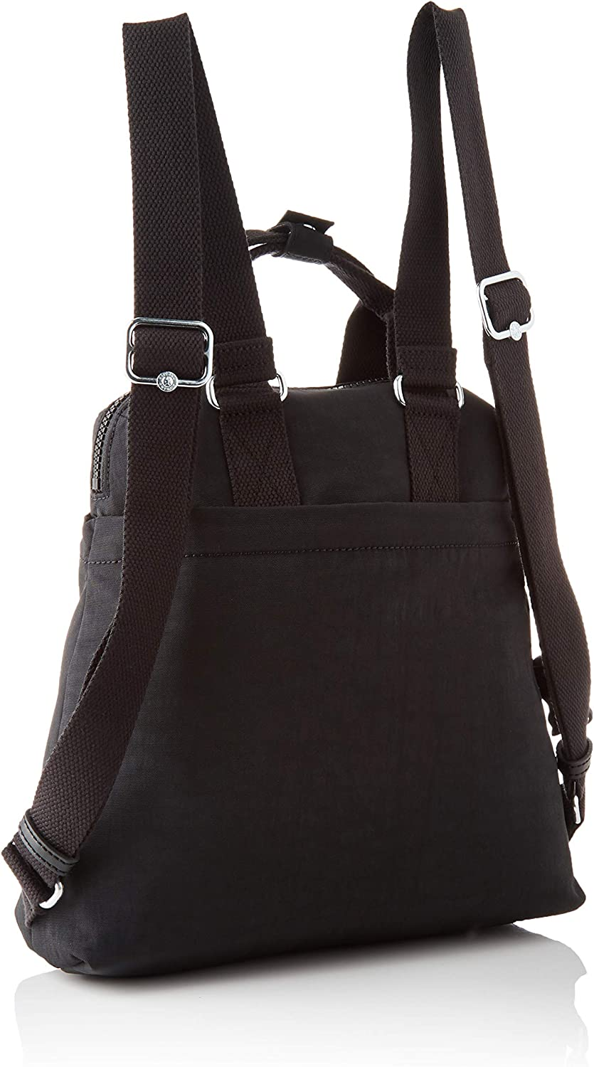LxWxH 11x27x27.5 cm Backpacks para Mujer Kipling Goyo Mini