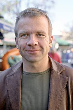 Hans Gerlach