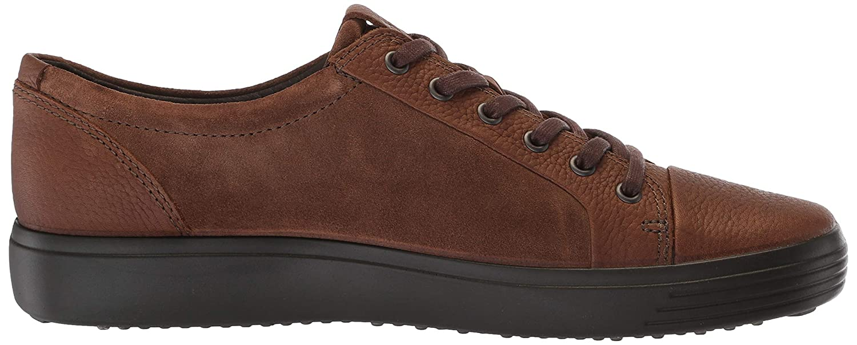 Ecco Men's Soft 7 Sneaker B07937DN6J Sneakers Fashion Sneakers B07937DN6J c1e70d