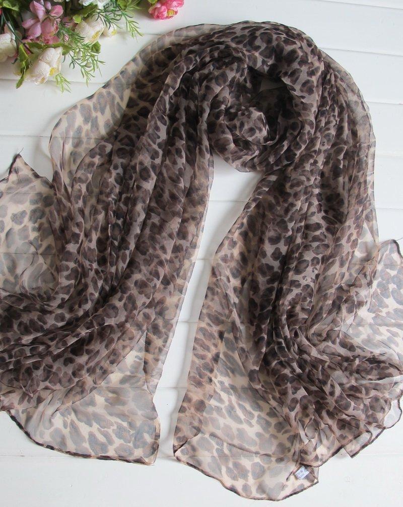 DIDIDD Bufanda otoño e invierno de seda de morera bufanda de filar chal verano realmente filar bufan...
