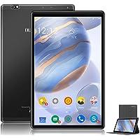 DUODUOGO Tablet G20 (Black)