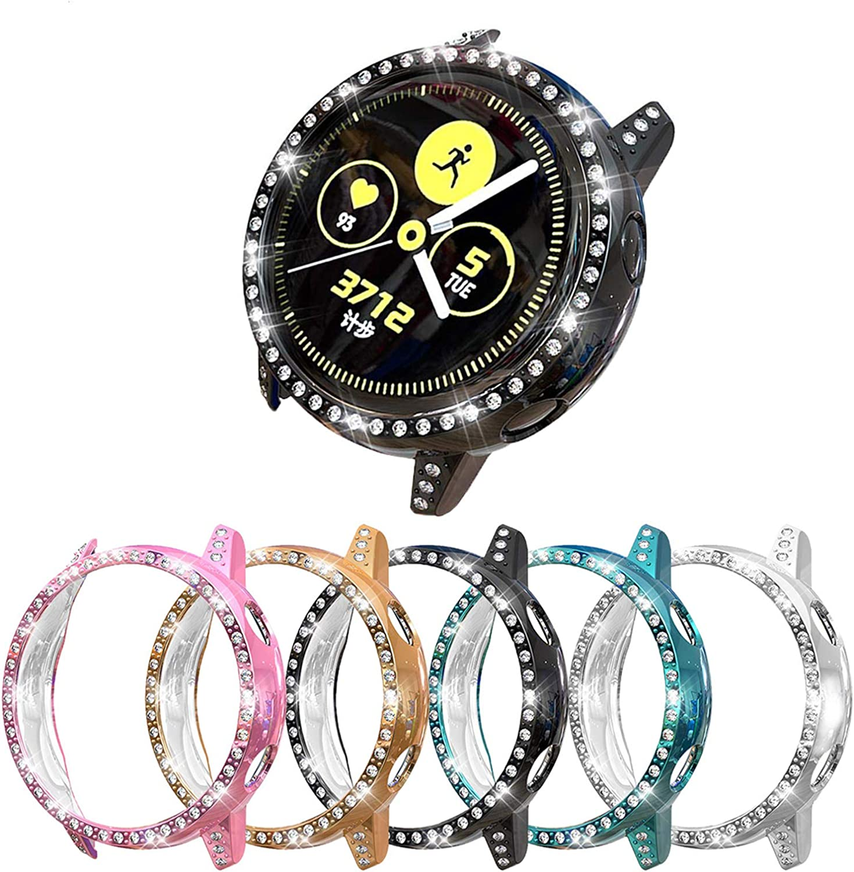 Funda para  Samsung Galaxy Watch Active 1 40mm-5un