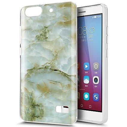 Carcasa Huawei Honor 4 C, carcasa Huawei G Play Mini ...