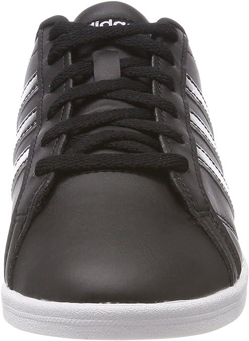 adidas - VS Coneo QT W - DB1808