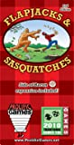 Prolific Games Flapjacks & Sasquatches