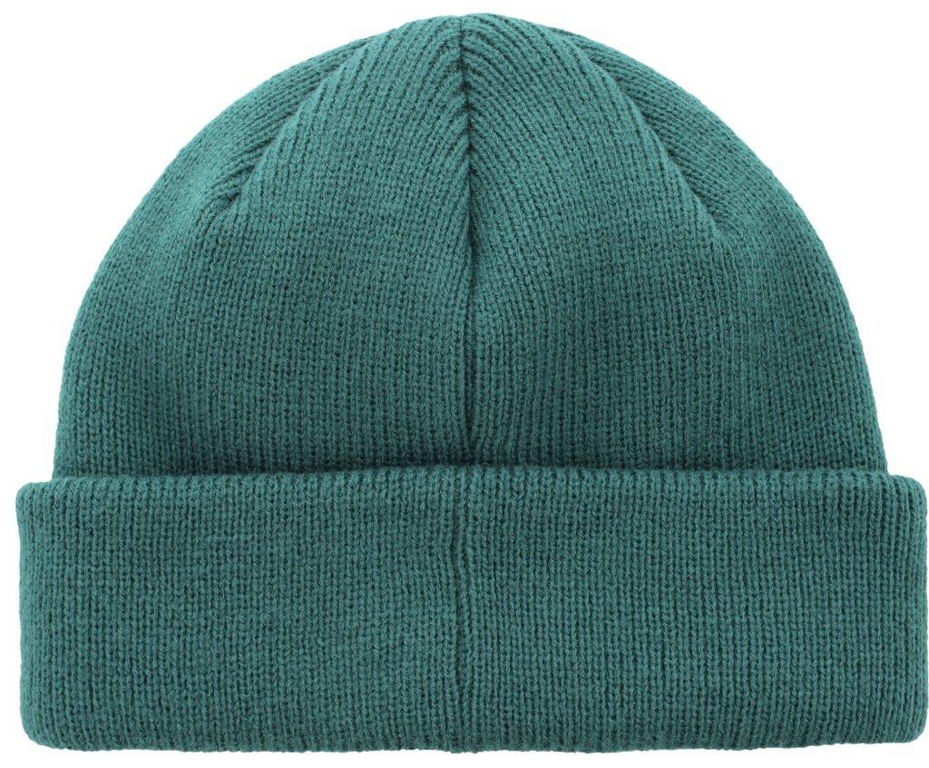 8db23c0b96e Sports   Outdoors adidas Mens Originals Trefoil Beanie Agron Hats    Accessories 977135