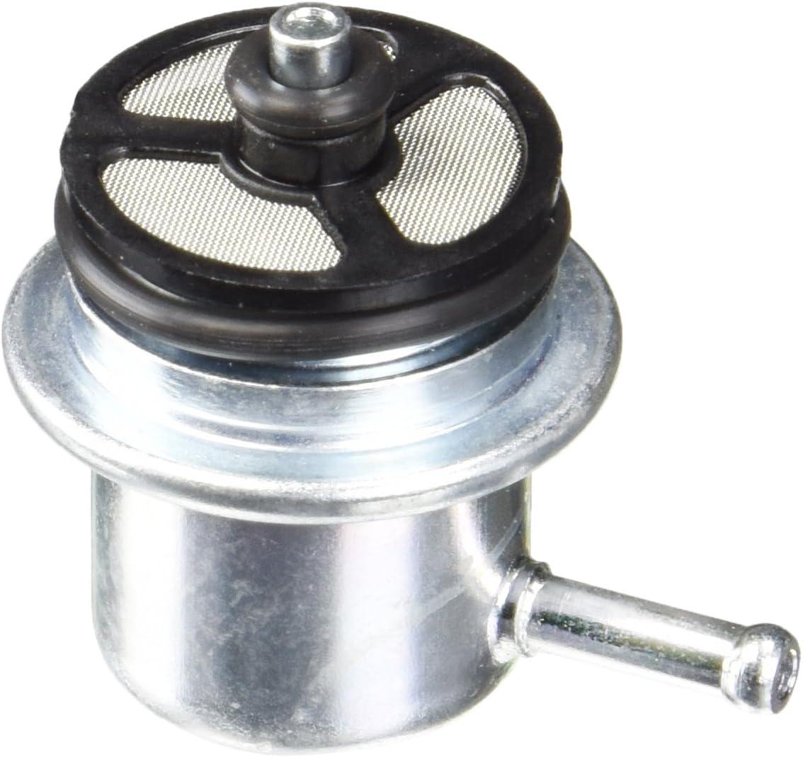 Fuel Injection Pressure Regulator Standard PR190