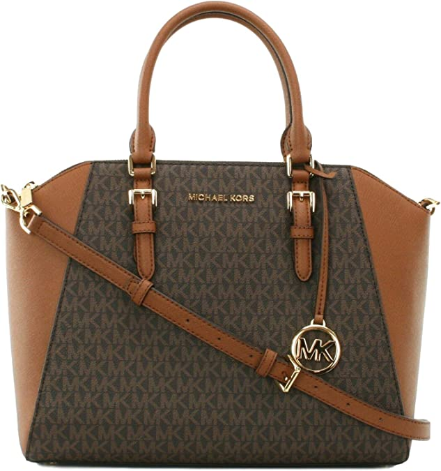 Michael Kors Ciara Handtasche