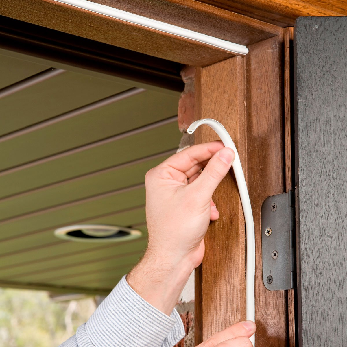 d silicone com weatherstripping seal lowes m stripping weatherstrip ft shop black windows at weather doors door pl