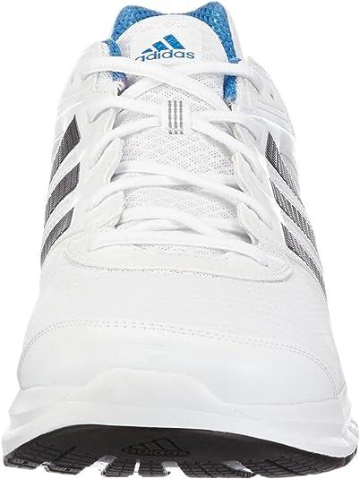 adidas Duramo 6 M, Chaussures de running homme