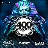 Future Sound Of Egypt 400