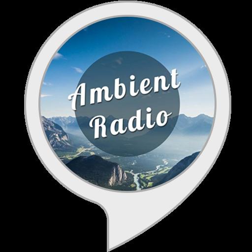 Ambient Radio (internet-radio.com)