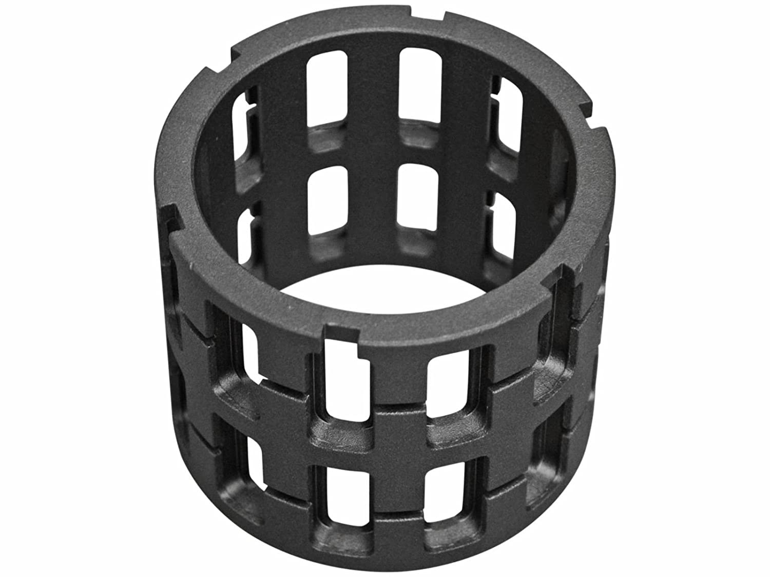SuperATV Polaris RZR, Ranger, General 900 / 1000 / Turbo heavy Duty Sprague Carrier / Front Roller Cage - Replaces OEM 3235625 and 3235844 (See Fitment)