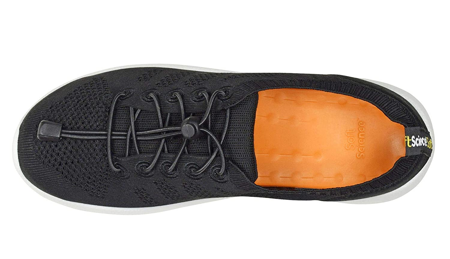 5054f249e3761 Amazon.com | SoftScience The Tradewind Men's Lace-Up Athleisure Shoes |  Shoes