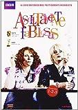 Absolutamente Fabulosas (Temporadas 1, 2 Y 3) [DVD]