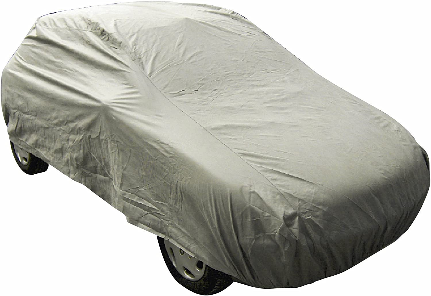 Austin Metro small Water Resistant Car Cover